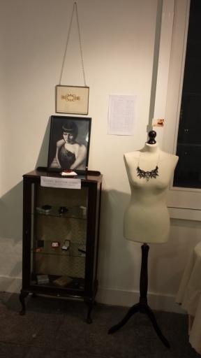 Auction Items